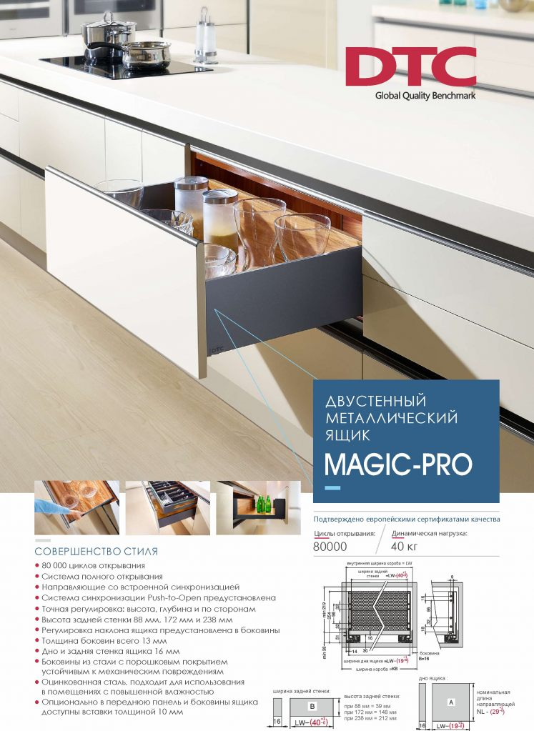 Glass board-Magic Pro Rus.jpg