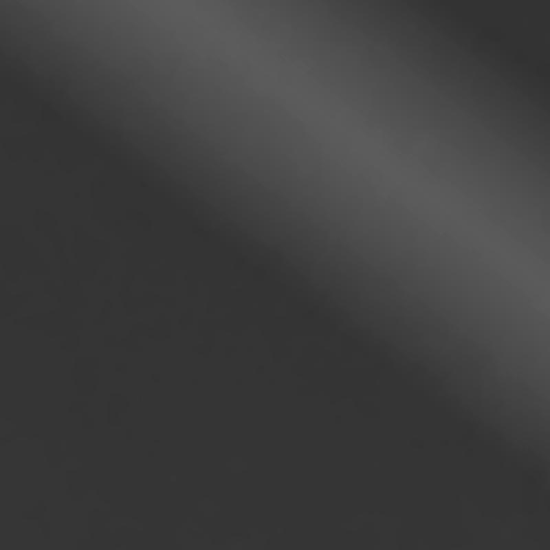 e72cc0f20b6c4e918e3280a346e59ed2_p239_beyaz_petek.jpg