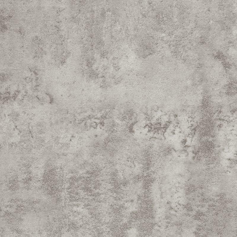 Бетон 425 купить бетон в бийске цена с доставкой