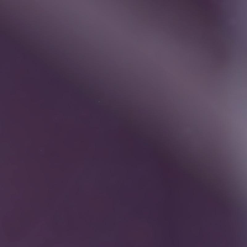 67f220dcb02845c8b844df32b7724a21_p241_ilizyon_beyaz.jpg