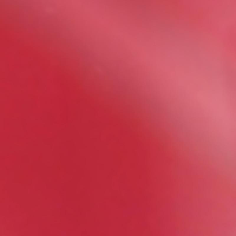 8bde507e8fbd484b962cb73f79cab956_p242_ilizyon_siyah.jpg