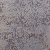 Панель глянец оксидан Р671 16*1220*2800 Kastamonu