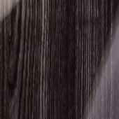 Панель глянец клен черный  Р306/603 18*1220*2800 Kastamonu