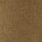 Панель глянец крокодил золотой  Р216 10*1220*2800 Kastamonu
