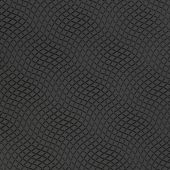 Панель глянец иллюзия черная Р242 18*1220*2800 Kastamonu