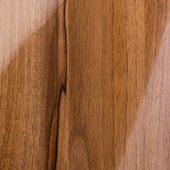 Панель глянец орех миланский  Р309/627 18*1220*2800 Kastamonu
