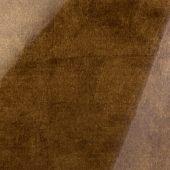 Панель глянец кофейно-коричневый P217/653 16*1220*2800 Kastamonu