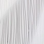 Панель глянец линии на белом  Р200/621 10*1220*2800  Kastamonu