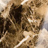 Панель глянец император кофе Р651 18*1220*2800 Kastamonu