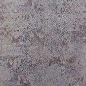 Панель глянец оксидан Р671 18*1220*2800 Kastamonu